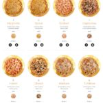 Pizza Fast Plzen Menu 1