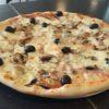 Pizza Italiano Ceske Budejovice 1