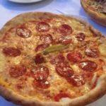 Pizza Krpole Ostrava 4