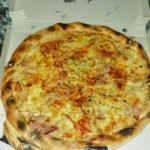 Pizza La Bomba Ceske Budejovice 3