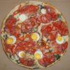 Pizza Majovka Plzen 1