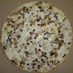 Pizza Majovka Plzen 3