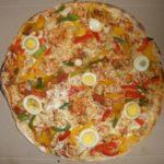 Pizza Majovka Plzen 4