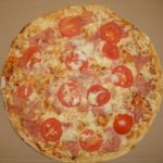 Pizza Majovka Plzen 5