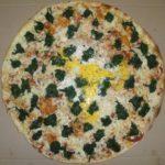 Pizza Majovka Plzen 8