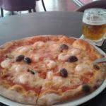 Pizza Opatija Ostrava 3