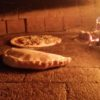 Pizza Opatija Ostrava 4
