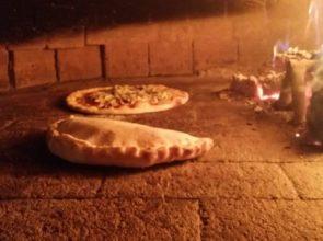 Pizzerie Opatija