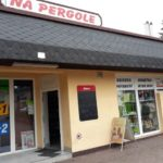 Pizza Panda Pardubice 1