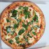 Pizza Panter Pardubice 1