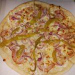 Pizza Panter Pardubice 2