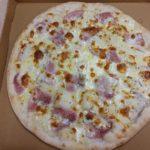 Pizza Panter Pardubice 3