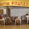 Pizza Pasaz Ceske Budejovice 1
