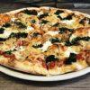 Pizza Plzen U Veselych 1