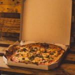 Pizza Point Ceske Budejovice 2