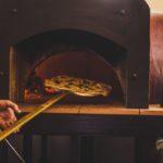 Pizza Point Ceske Budejovice 5