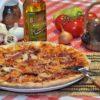 Pizza Poruba Ostrava 4