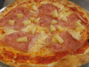 Pizza Premiera
