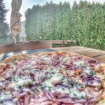 Pizza Rest Znojmo 3
