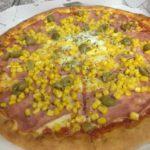 Pizza Rest Znojmo 6