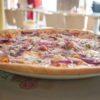 Pizza Rest Znojmo 7