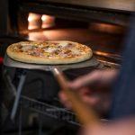 Pizza Vosime Ostrava 2