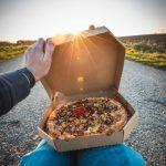 Pizza Vosime Ostrava 3
