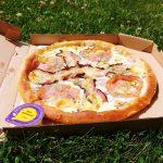 Pizza Vosime Ostrava 5
