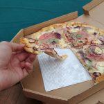 Pizza Vosime Ostrava 7