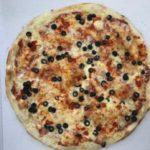Pizza Yes Ostrava 4