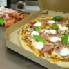Pizzamen Plzen 1