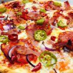 Pizzamen Plzen 4