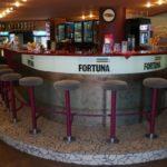 Pizzeria Fortuna Ostrava 1