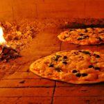 Pizzeria Patricia Olomouc 0