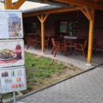 Pizzeria Patricia Olomouc 5