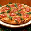 Pizzeria Regina Ceske Budejovice 1