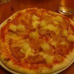 Pizzerie Domino Beroun 2