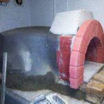 Pizzerie E59 Znojmo 2