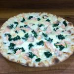 Pizzerie La Strada Zlin 2