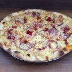 Pizzerie La Strada Zlin 3