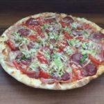 Pizzerie La Strada Zlin 4