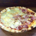 Pizzerie La Strada Zlin 5
