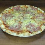 Pizzerie La Strada Zlin 7