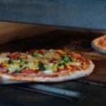 Pizzerie Lenka Znojmo 2