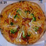 Pizzerie Lenka Znojmo 5