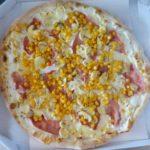 Pizzerie Lenka Znojmo 6