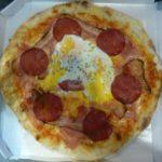 Pizzerie Lenka Znojmo 7