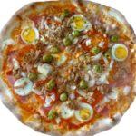 Pizzerie Lenka Znojmo 8