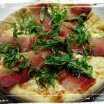 Pizzerie U Alfa Beroun 2