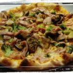 Pizzerie U Alfa Beroun 7